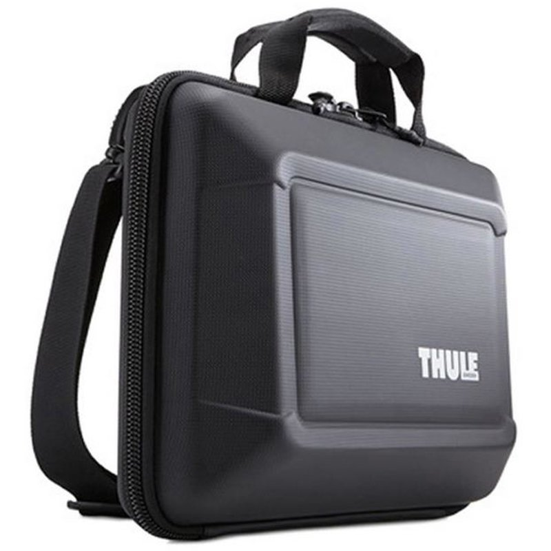 Geanta laptop Thule Gauntlet 3.0 Attache